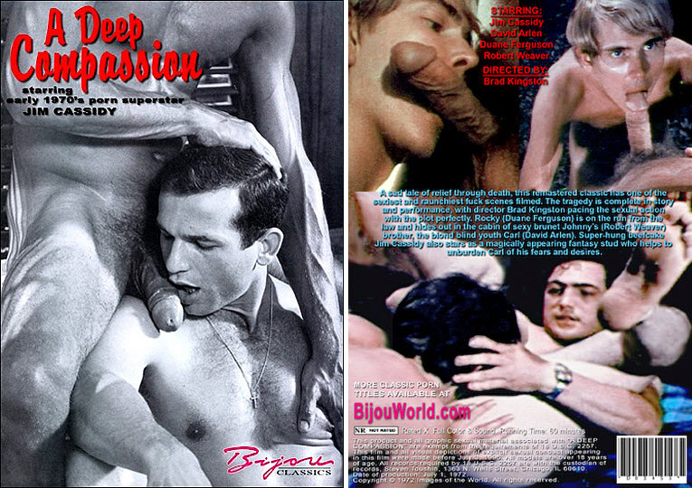 Vídeo Gay Download – Jeffry Branson, Giuseppe Pardi, Mr. Blade & Tomi fucks Steve Spy