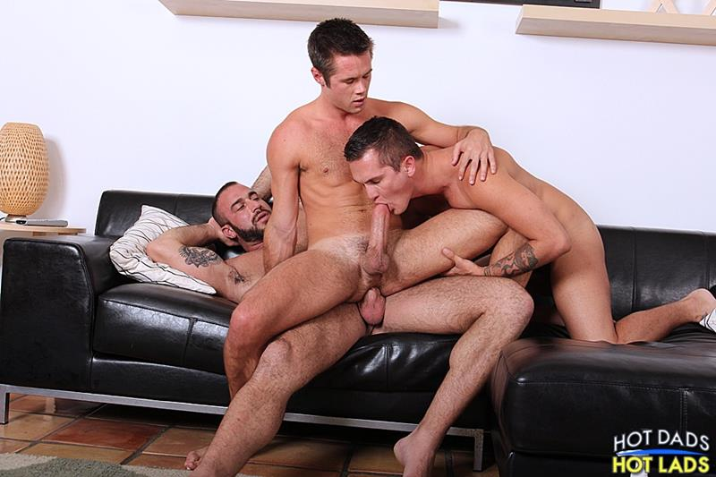 spencer_brody_mike (63)