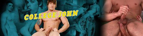 Vídeo Gay Download – Sexo Gay – College John Part 3: Haigen Sence, Johnny Rapid & Vance Crawford