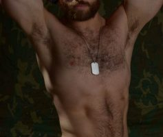 Dominic Ford – Sexo Gay: Bryce Evans & Tommy Defendi