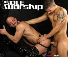 Vídeo Gay Download – Sexo Gay: Paul Walker & Bruno Fox