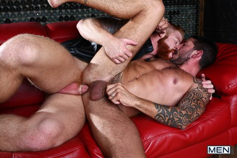Tube sexo gay