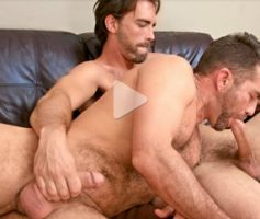 Vídeo Gay Download – Sexo Gay: Joe Parker & Jake Jennings