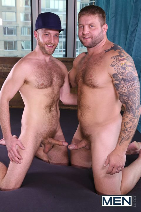 colby_deviant (34)