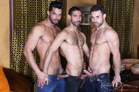 james_lucas_alejandro (13)