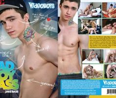 Vídeo Gay Download – Sexo Gay: Bad Boy Bass DVD Completo