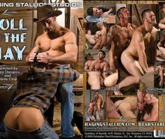 Vídeo Gay Download – Sexo Gay: Roll In The Hay DVD Completo
