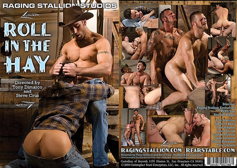 1roll_in_the_hay_dvd