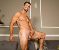Sean Cody – Gatos Gostosos: Dimitry – Brysen