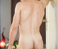 William Higgins – Gato Gostoso: Kolja Muskanec