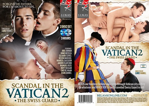 1scandal_in_the_vatican_2_dvd