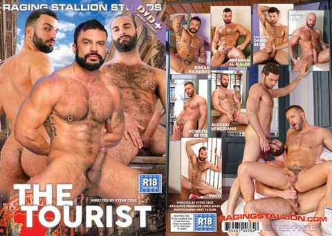1the_tourist_dvd
