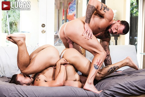 armond_rizzo_rafael_lords_sean_duran
