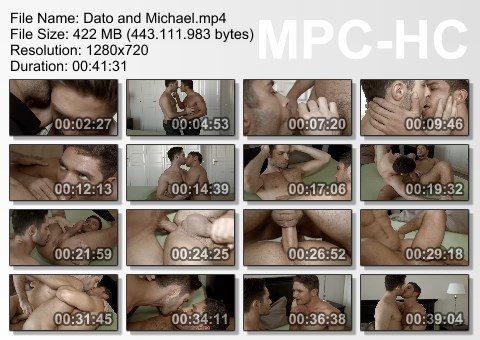 dato-and-michael-mp4_maxegatos