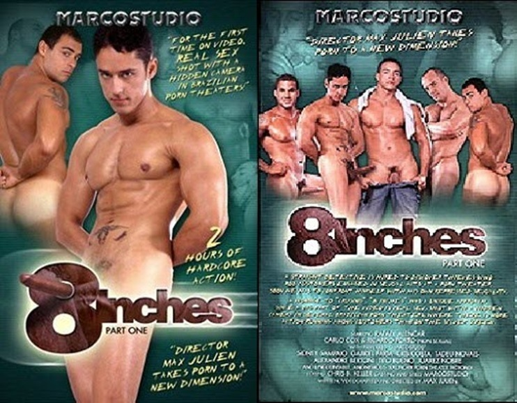 1_8_inches_pt1_dvd