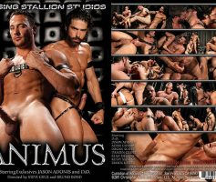 Vídeo Gay Download – Sexo Gay: Animus DVD Completo