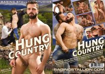 Vídeo Gay Download – Sexo Gay: Hung Country DVD Completo