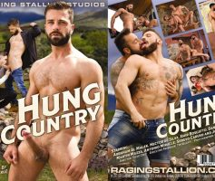 Hung Country DVD Completo – Online