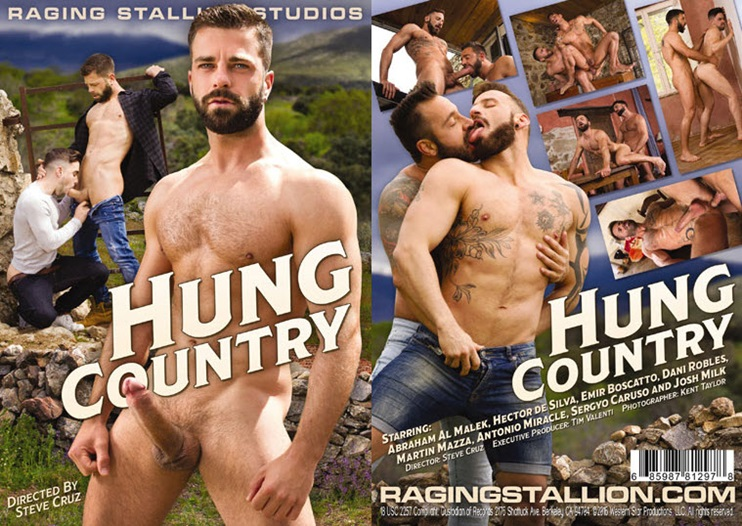 1hung_country_dvd