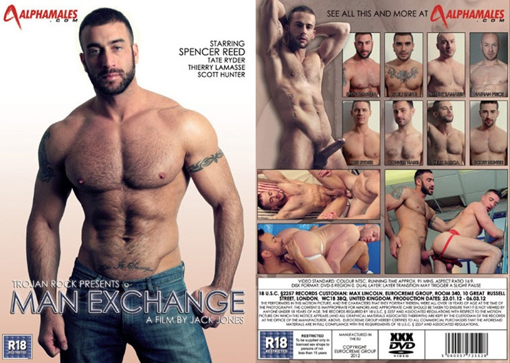 1man_exchange_dvd