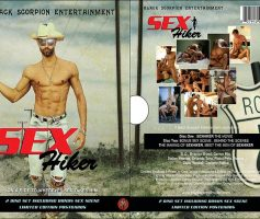 Vídeo Gay Download – Sexo Gay: Sex Hiker DVD Completo