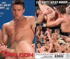 Vídeo Gay Download – Sexo Gay: The Guys Next Door Part 2 DVD Completo