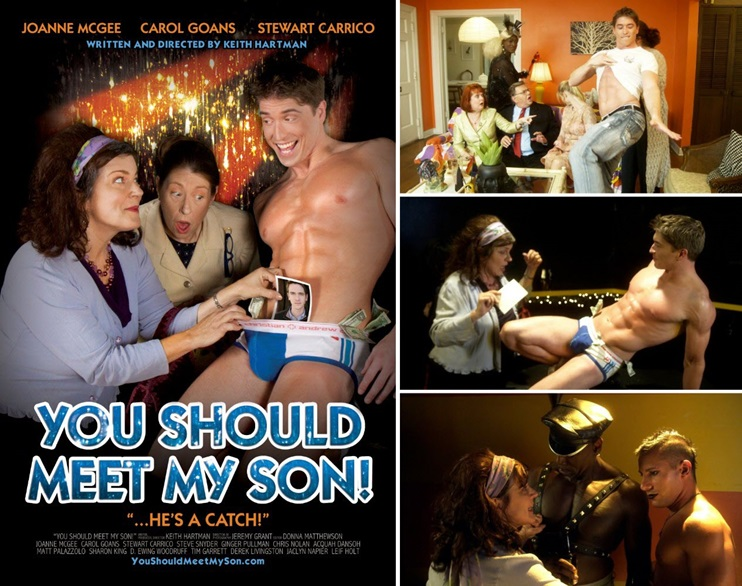 1you_should_meet_my_son_2010