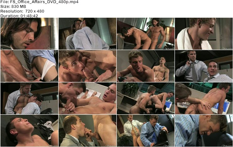 2office_affairs_dvd