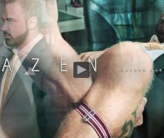 Vídeo Gay Download – Sexo Gay: Logan Moore & Bulrog
