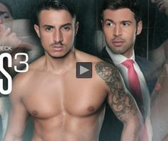 Vídeo Gay Download – Sexo Gay: Dario Beck & Klein Kerr