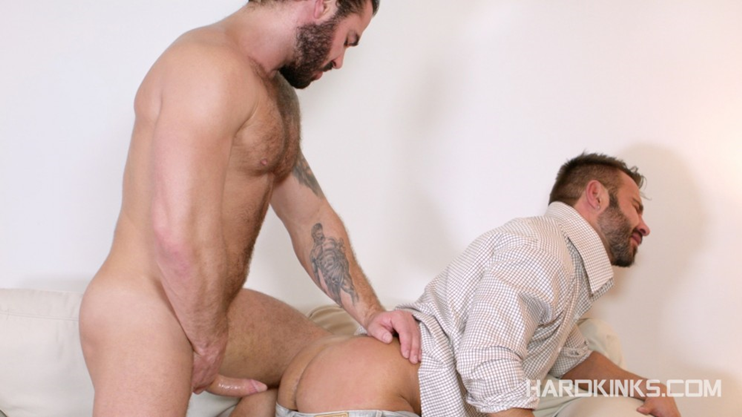 jessy-ares-and-martin-mazza