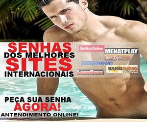 gay video download sites