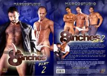 Vídeo Gay Download – Sexo Gay: 8 Inches Parte 2 DVD Completo