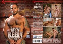 Vídeo Gay Download – Sexo Gay: Big And Beefy DVD Completo