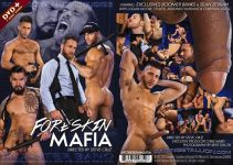 Vídeo Gay Download – Sexo Gay: Foreskin Mafia DVD Completo