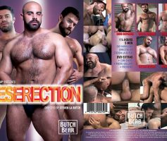 Vídeo Gay Download – Sexo Gay: Reserection DVD Completo