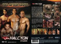 Vídeo Gay Download – Sexo Gay: Rio After Dark DVD Completo