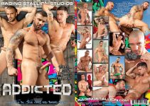 Vídeo Gay Download – Sexo Gay: Addicted DVD Completo