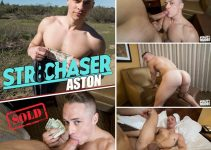 Vídeo Gay Download – Sexo Gay: Aston Springs As Soon As I Saw That Ass, I Had To Have It