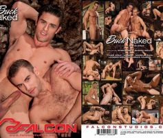 Vídeo Gay Download – Sexo Gay: Buck Naked DVD Completo