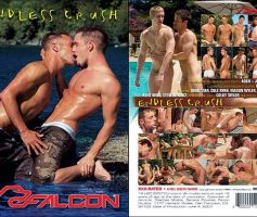 Vídeo Gay Download – Sexo Gay: Endless Crush DVD Completo
