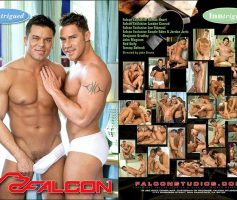 Vídeo Gay Download – Sexo Gay: Inntrigued DVD Completo