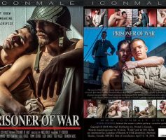 Vídeo Gay Download – Sexo Gay: Prisoner Of War DVD Completo