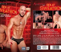Vídeo Gay Download – Sexo Gay: Sex At Sweatbox DVD Completo