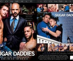 Vídeo Gay Download – Sexo Gay: Sugar Daddies DVD Completo