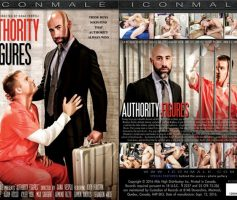 Vídeo Gay Download – Sexo Gay: Authority Figures DVD Completo