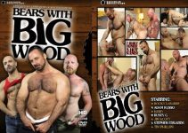 Vídeo Gay Online – Sexo Gay: Bears With Big Wood DVD Completo