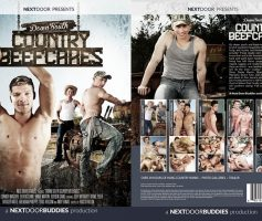 Vídeo Gay Download – Sexo Gay: Down South Beef Cakes DVD Completo