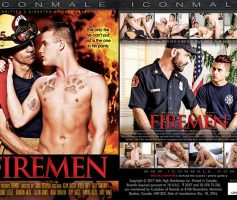 Vídeo Gay Download – Sexo Gay: Firemen DVD Completo