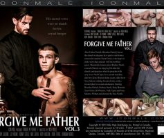 Vídeo Gay Download – Sexo Gay: Forgive Me Man Vol 3 DVD Completo